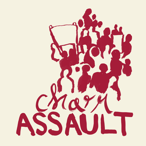 Charm Assault