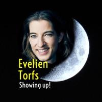 Evelien Torfs, haar verhaal van vandaag