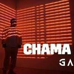 REMIX - Gaab E L7NNON - Chama Lá (BEAT VAPO CRIMINOSO) DJ FOX 130 BPM BB