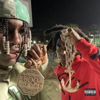 Lil Yachty - Hit Bout It (feat. Kodak Black)