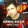 Download Dil Kahan Kho Gaya (feat. Naveed Zafar) Mp3