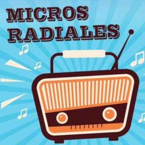 Sembrando Conciencia FM