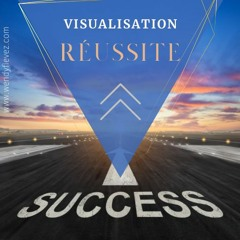 "Visualisation ""Reussite"""