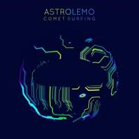 Astrolemo - Comet Surfing