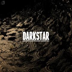 Darkstar - jungletrain.net promomix summer 2021