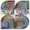 Summer (South Central's Summer Revolution Mix)