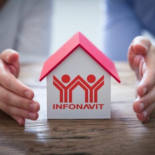 INFONAVIT aplica ajustes en intereses a créditos nuevos
