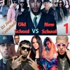Download Mix Reggaeton Old School vs New School 2020 Vol 1(Tito el Bambino,Bad Bunny,Tego,Nicky Jam,Anuel AA) Mp3