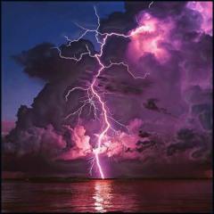 Dark Jador - Stormy Day (Extended Mix)