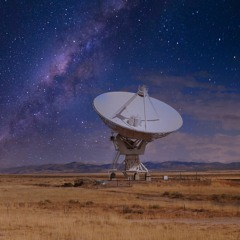 #36 The History of the Search for Extraterrestrial Life