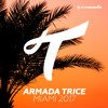 Pelari And Twice X Timmo Hendriks Remix Mp3