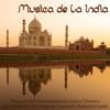 Sonidos de la India - Naturaleza y Mùsica