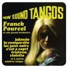 Amour, castagnettes et tango (Hernando's Hideaway)