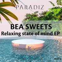 Bea Sweets - Touch The Moon (Original Mix)