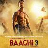 Download Dus Bahane 2 (feat. Shekhar Ravjiani, KK, Tulsi Kumar & Shaan) Mp3
