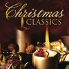 Silent Night, Holy Night (Christmas Classics: A Traditional Christmas Album Version)
