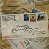 Download Burna Boy - Wonderful Mp3