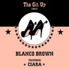 The Git Up (feat. Ciara) (Remix)