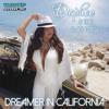 Dreamer In California