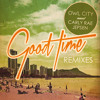 Good Time (Lenno Remix)