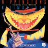 Dream Of The Sirens (Album Version) [feat. Russ Freeman]