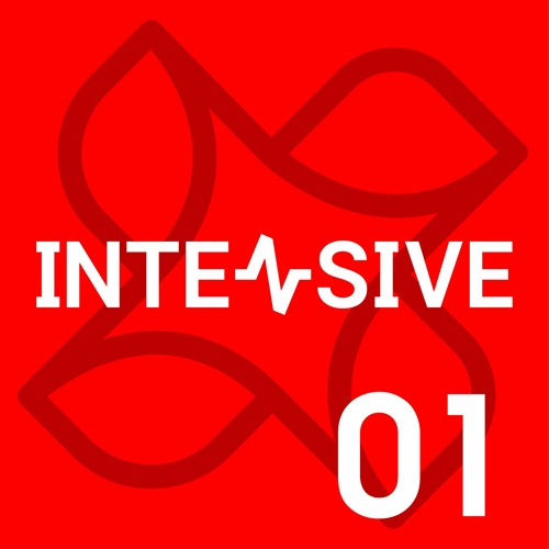 Intensive 01 - Antibiotic stewardship (Feat. Jeroen Schouten)