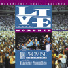 I Have Decided To Follow Jesus (Live Worship With Promise Keepers)