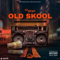 Old Skool Mix By DJ STEF (Ashanti, Foxy Brown, Ja Rule, Biggie Smalls &more)