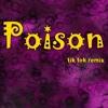 Rita Ora - Poison (slow).mp3