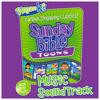 Get On Board/Happy Day Express Medley - Split Track
