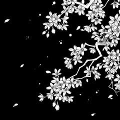 brakence - bloomtodeath (vocal concept)reprod. heavnsnt