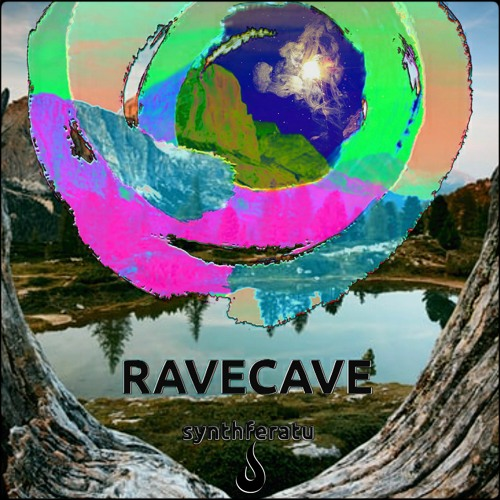 Rave Cave DPM