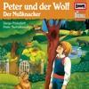 063 - Peter und der Wolf (Teil 10)