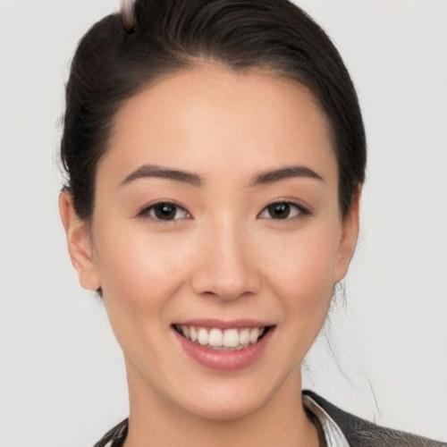 AI SHARON - Cantonese