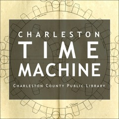 Episode 204: Charleston's Daily Bread: Regulating Retail Loaves from 1750 to 1858