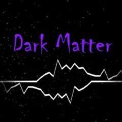 R33S3S and WavX- Dark Matter