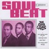 The Soul Beat