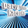 Play That Funky Music (Made Popular By Vanilla Ice) [Karaoke Version]