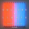 GoldFish x Cat Dealers - Colours & Lights
