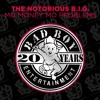 Mo Money Mo Problems (feat. Puff Daddy & Mase) (Radio Mix)