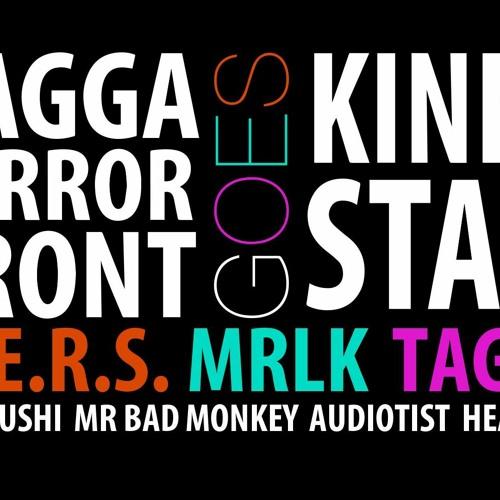 M.E.R.S. Live @ RTF Goes Kinky