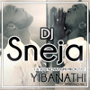 Yibanathi (Amapiano Mix) [feat. Dumi Mkokstad & Vusi Nova]