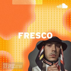 Emerging Latin Music: Fresco