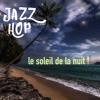 Download Sous le soleil de nuit - jazz hop Mp3