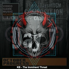 KB - The Imminent Threat WIP