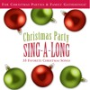 Silver Bells (Christmas Party Sing-A-Long Album Version)