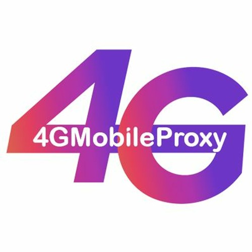 4g Mobile Proxy