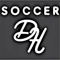 SDH 1v1: MOBA Soccer USL-W Head Coach Gene Smith