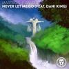 Martron, INRVISN - Never Let Me Go (feat. Dani King)