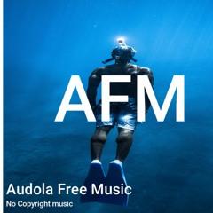 Greatest - Markvard   (No Copyright Music)   AFM   Free Download